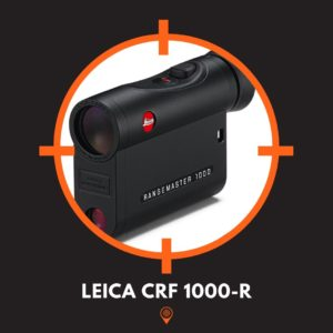 picture of leica crf 1000-r rangefinder